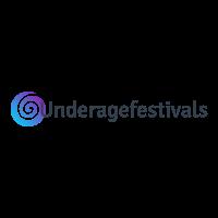 Under Age Festivals